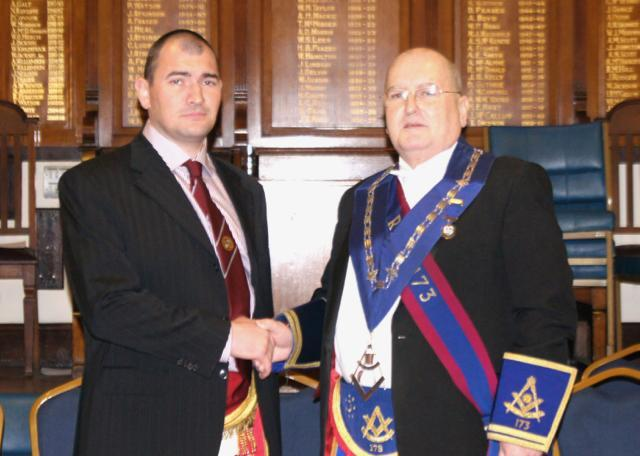 Tom McVey installation 019.jpg