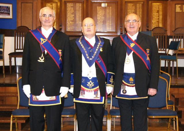 Tom McVey installation 017.jpg