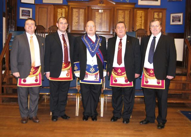 Tom McVey installation 015.jpg